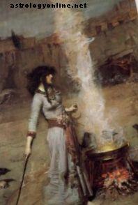 Raganavimo išankstinio nusistatymo ir netolerancijos istorija ir poveikis ankstyvosioms šiuolaikinėms moterims